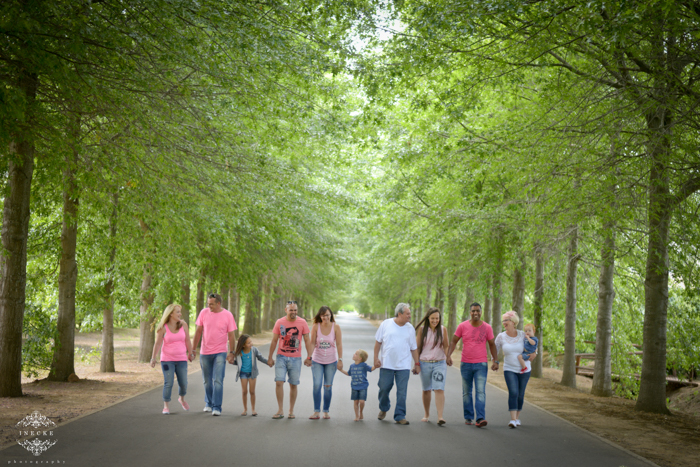 Swart Family Shoot Low Res17