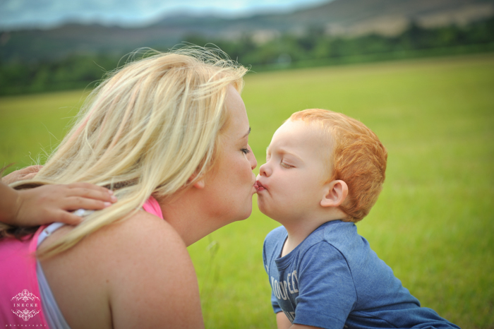 Swart Family Shoot Low Res18