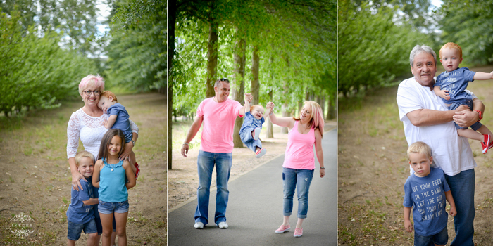 Swart Family Shoot Low Res20