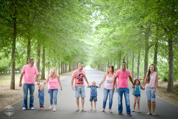 Swart Family Shoot Low Res21