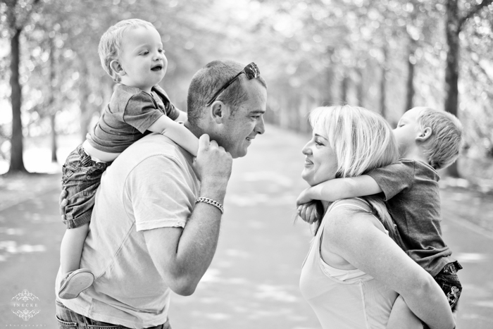 Swart Family Shoot Low Res22
