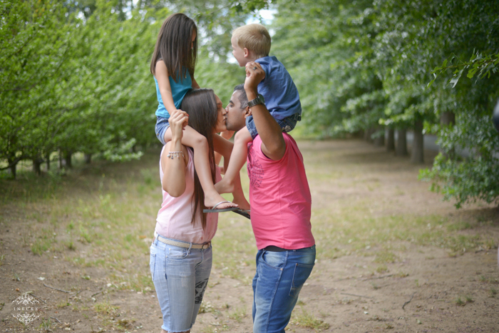 Swart Family Shoot Low Res33