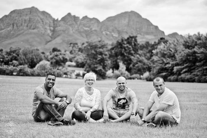 Swart Family Shoot Low Res34