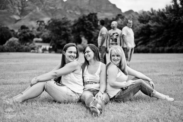 Swart Family Shoot Low Res36