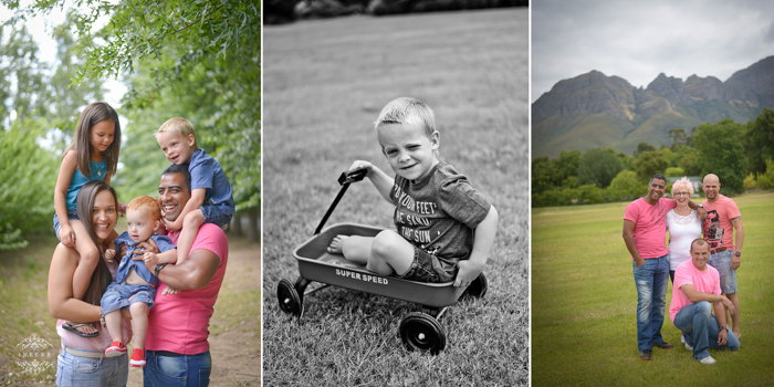 Swart Family Shoot Low Res37