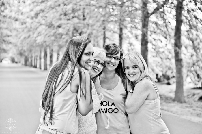 Swart Family Shoot Low Res40