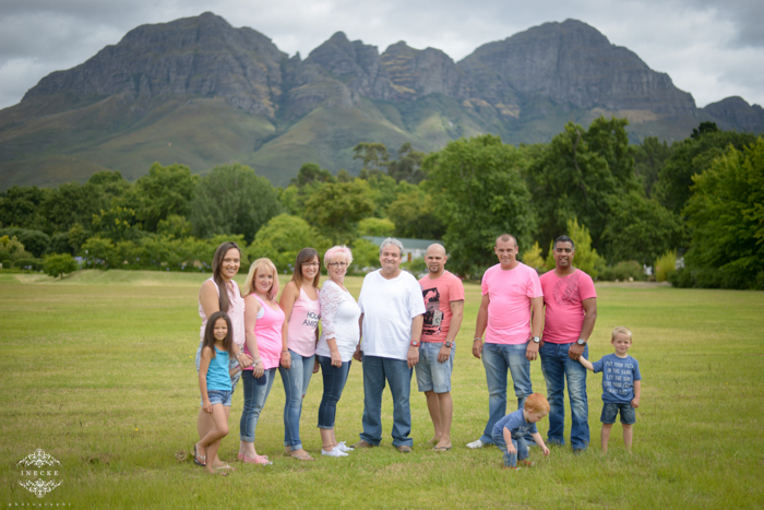 Swart Family Shoot Low Res41