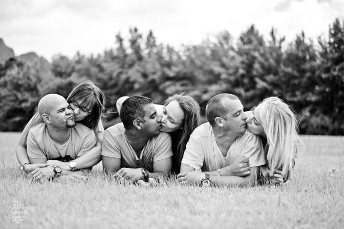 Swart Family Shoot Low Res43