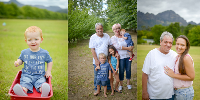 Swart Family Shoot Low Res46