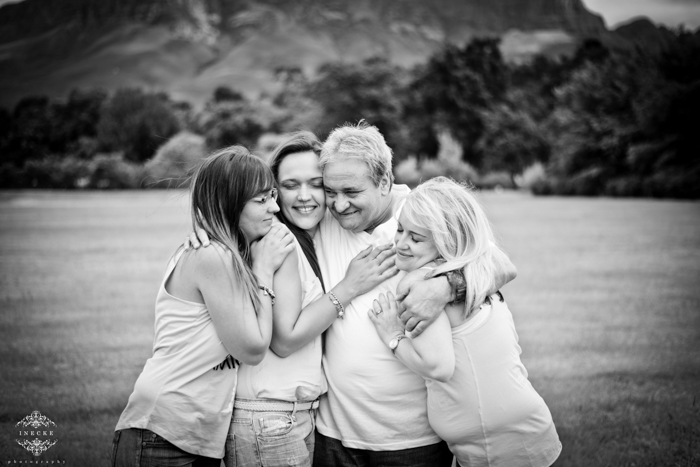 Swart Family Shoot Low Res7