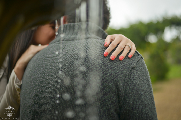 Toinet & Schalk Engagement Preview low res1