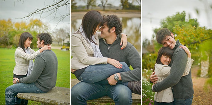 Toinet & Schalk Engagement Preview low res10