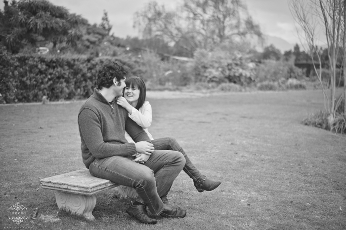Toinet & Schalk Engagement Preview low res11