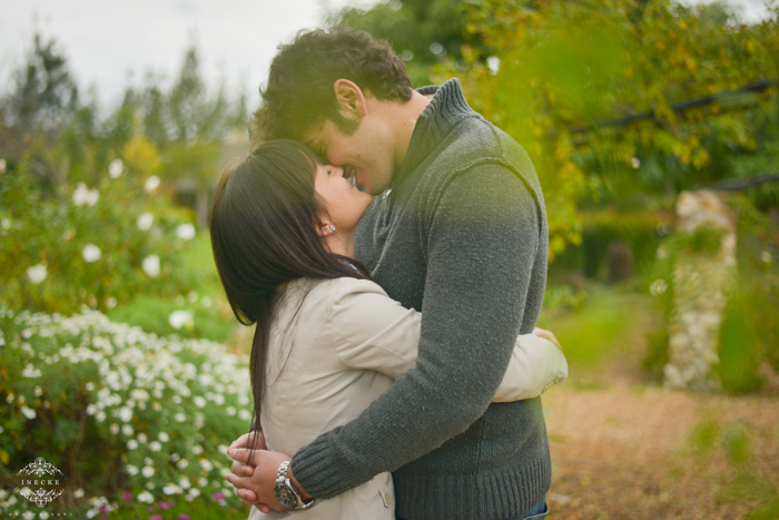 Toinet & Schalk Engagement Preview low res12