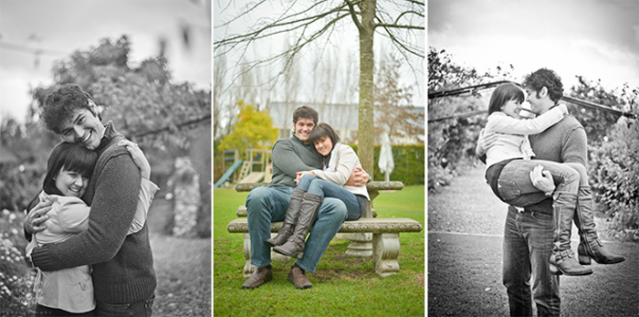 Toinet & Schalk Engagement Preview low res16