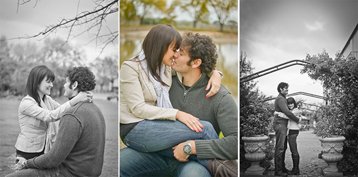 Toinet & Schalk Engagement Preview low res18