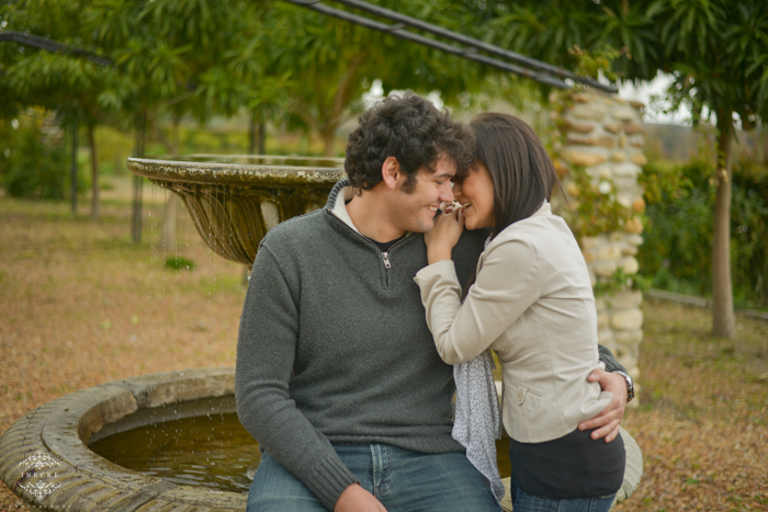 Toinet & Schalk Engagement Preview low res23