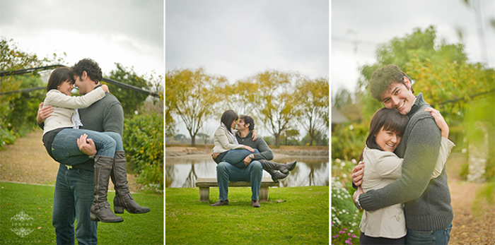 Toinet & Schalk Engagement Preview low res24