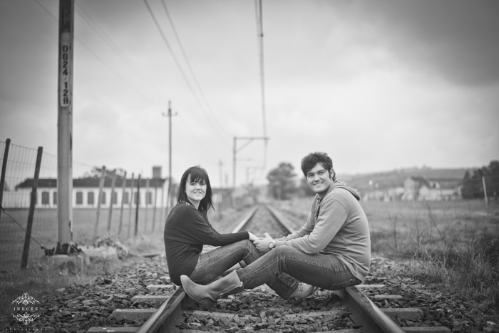 Toinet & Schalk Engagement Preview low res25