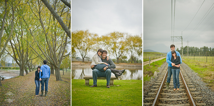 Toinet & Schalk Engagement Preview low res26