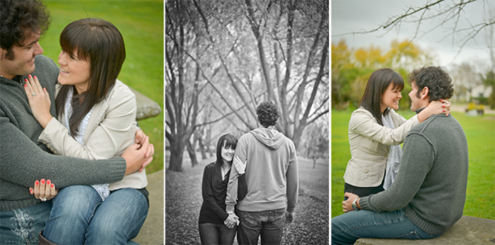 Toinet & Schalk Engagement Preview low res29