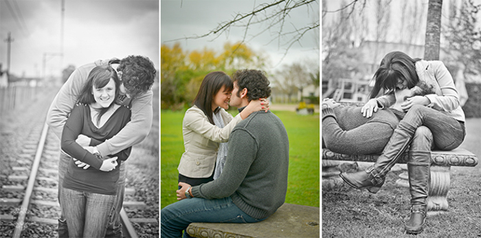 Toinet & Schalk Engagement Preview low res3