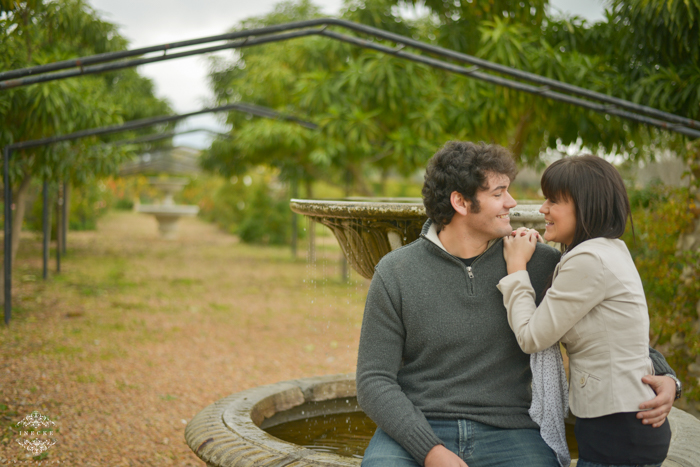 Toinet & Schalk Engagement Preview low res30
