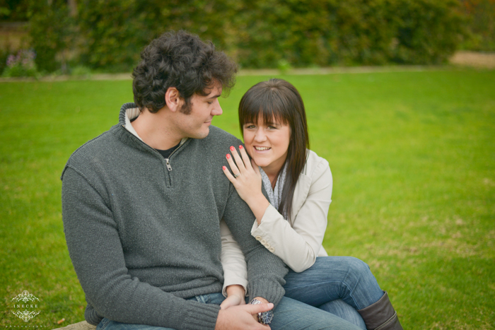 Toinet & Schalk Engagement Preview low res31