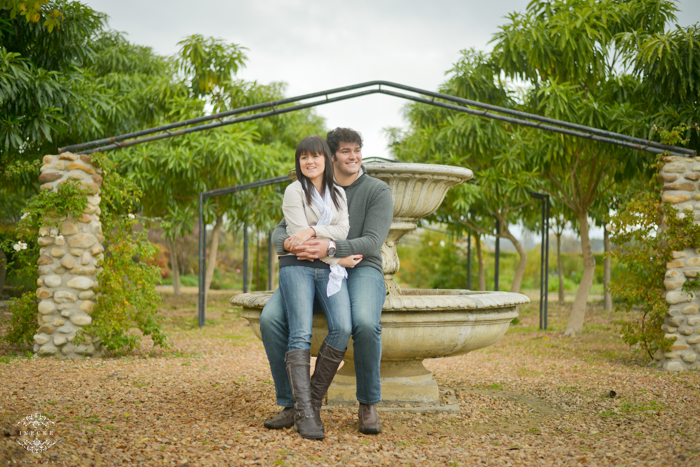 Toinet & Schalk Engagement Preview low res32