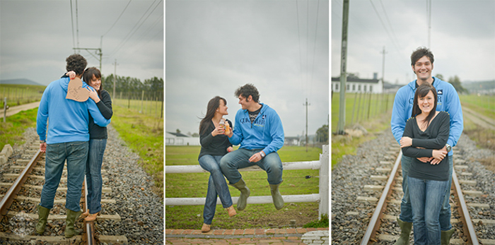 Toinet & Schalk Engagement Preview low res33