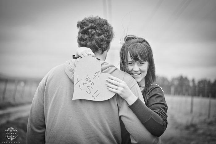 Toinet & Schalk Engagement Preview low res35