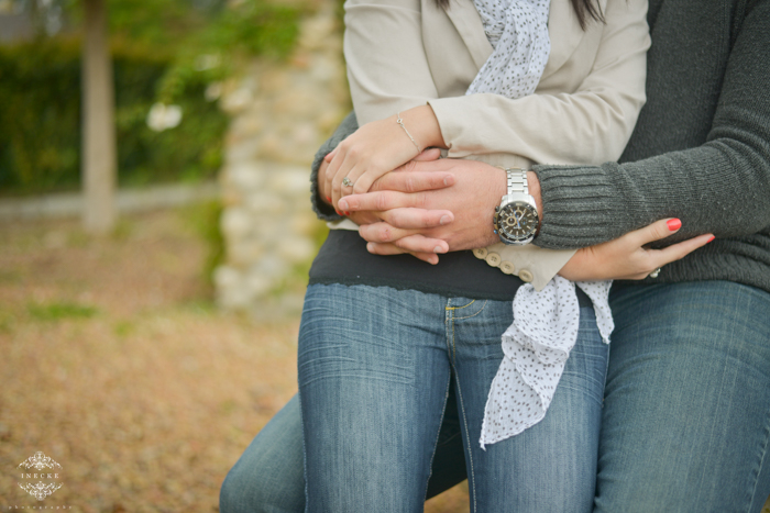 Toinet & Schalk Engagement Preview low res4