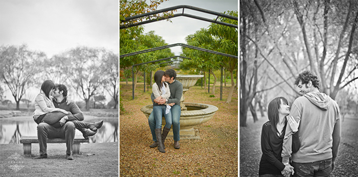Toinet & Schalk Engagement Preview low res5