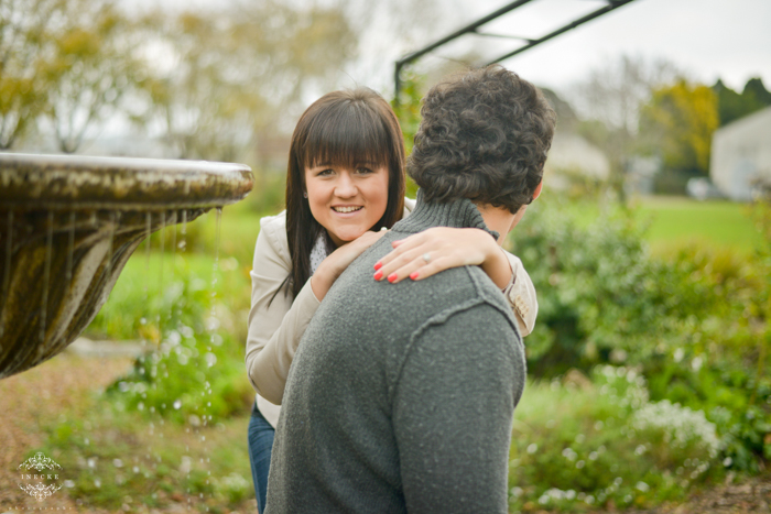 Toinet & Schalk Engagement Preview low res6