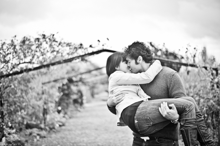Toinet & Schalk Engagement Preview low res7