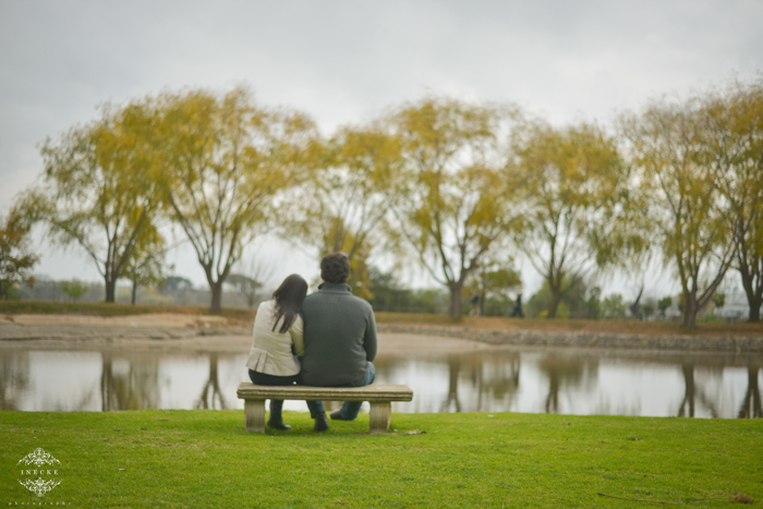 Toinet & Schalk Engagement Preview low res8