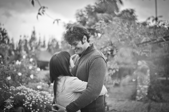 Toinet & Schalk Engagement Preview low res9