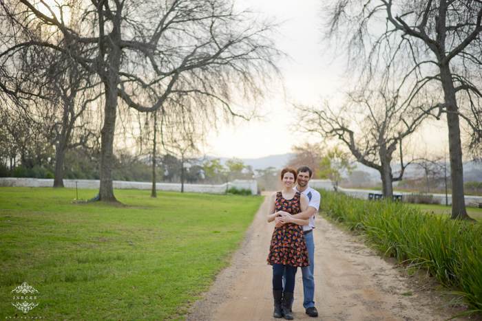 Audrey & Khanay Esession low res10