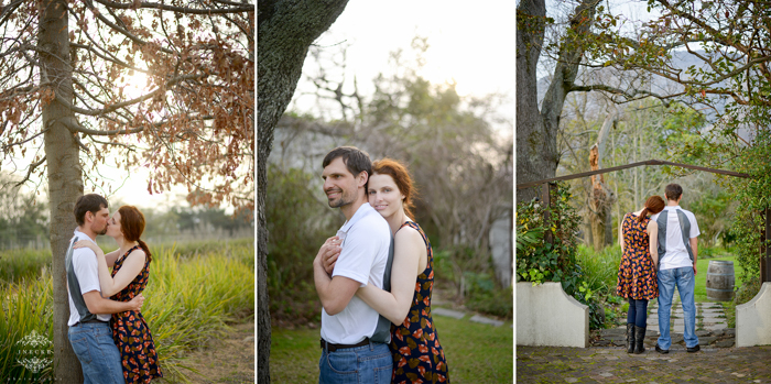 Audrey & Khanay Esession low res11