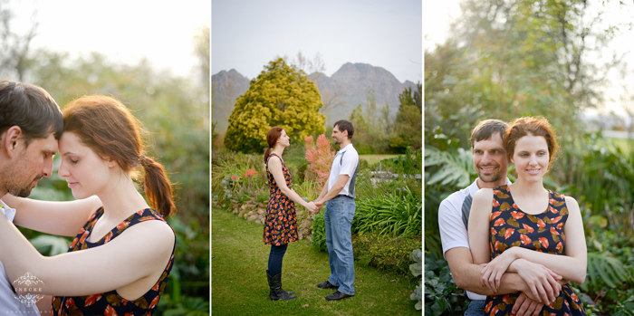 Audrey & Khanay Esession low res17