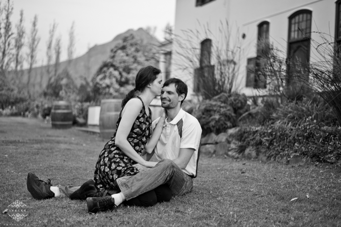 Audrey & Khanay Esession low res6