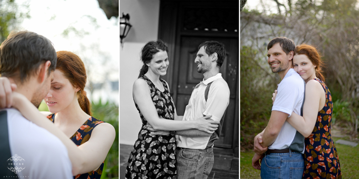 Audrey & Khanay Esession low res8
