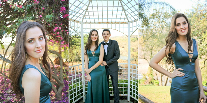 Inge Matric farewell preview low res16