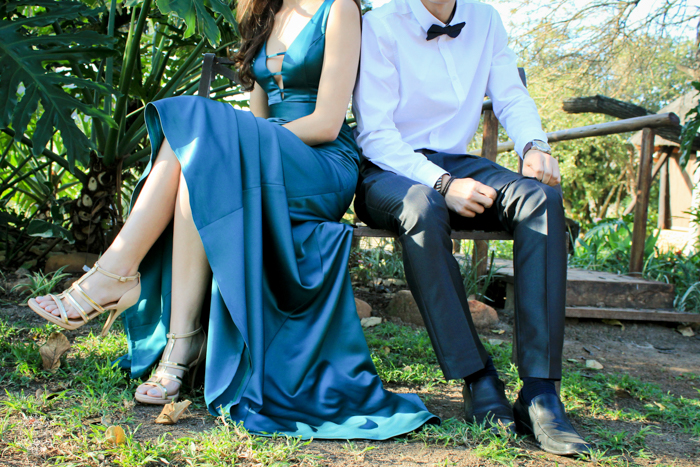 Inge Matric farewell preview low res2