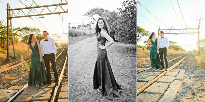 Inge Matric farewell preview low res3