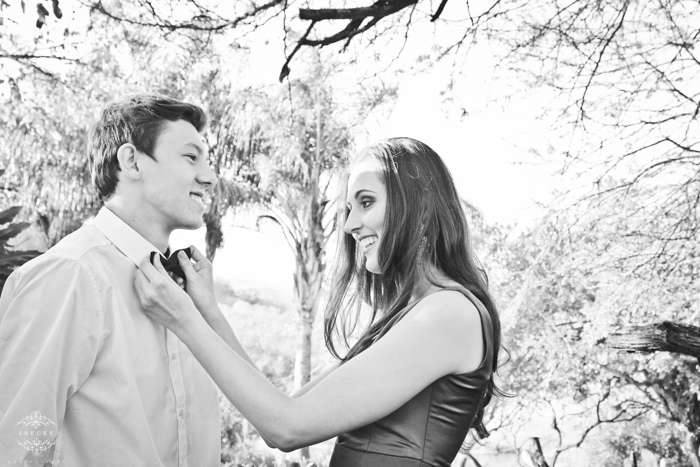 Inge Matric farewell preview low res8