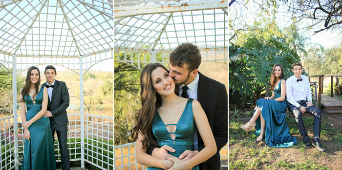 Inge Matric farewell preview low res9