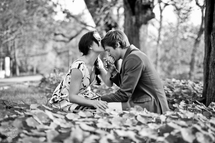 Marizaan & Herman Esession low res1