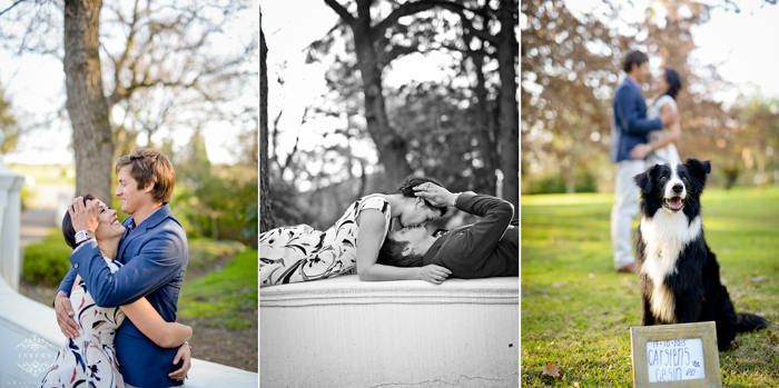 Marizaan & Herman Esession low res11