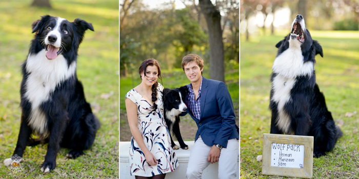 Marizaan & Herman Esession low res14